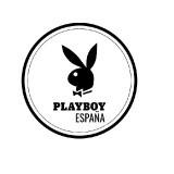 playboy_espana