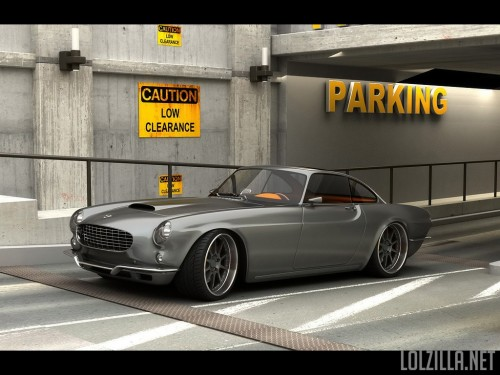 2009-vox-1800-renderings-by-bo-zolland-grey-front-and-side-1024x768.jpg