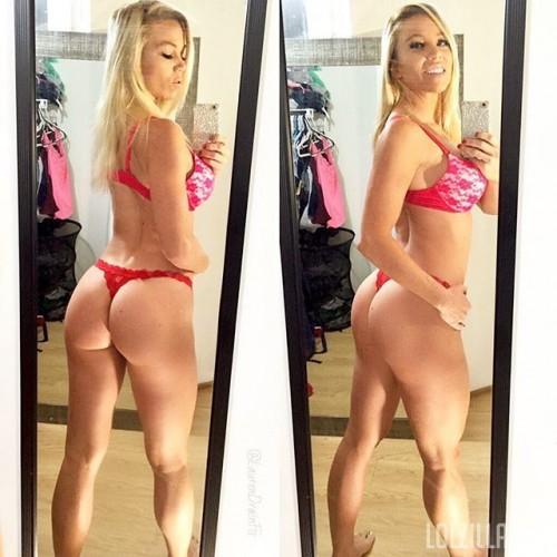 Lauren-Drain-fit.jpg