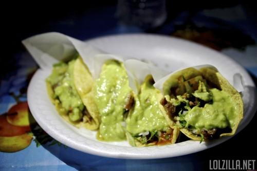 Tacos_Up_Close.0.0.0.jpg
