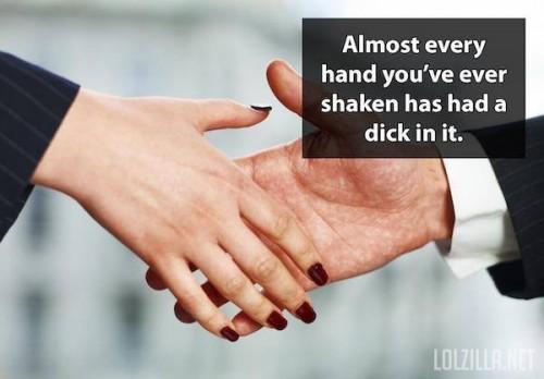 dickhand.jpg