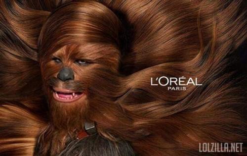 chewbacca-loreal.jpg