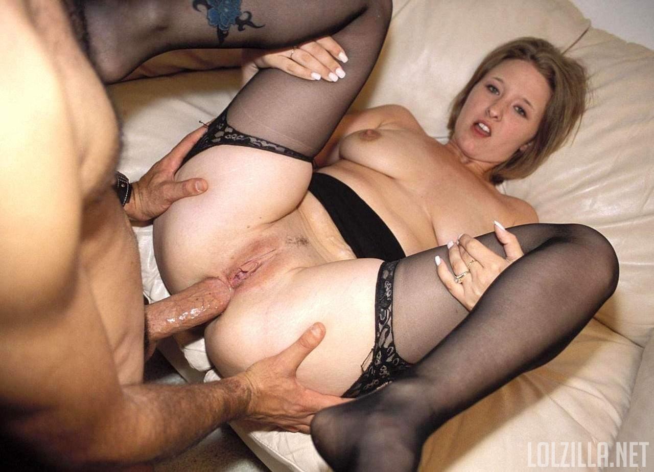 seks-intim-uzhgorod