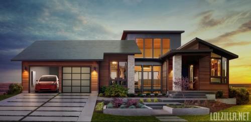 solarroofhouse.jpg