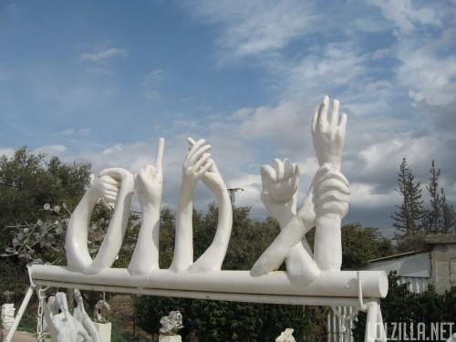 Hands2byShimonDrory.jpg