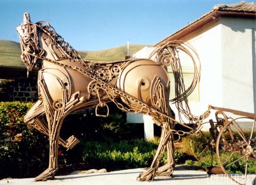 HorseandPloughbyShimonDrory.jpg