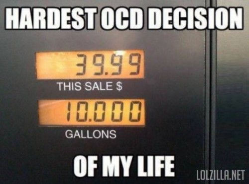 infuriating-things-ocd-off-23.jpg