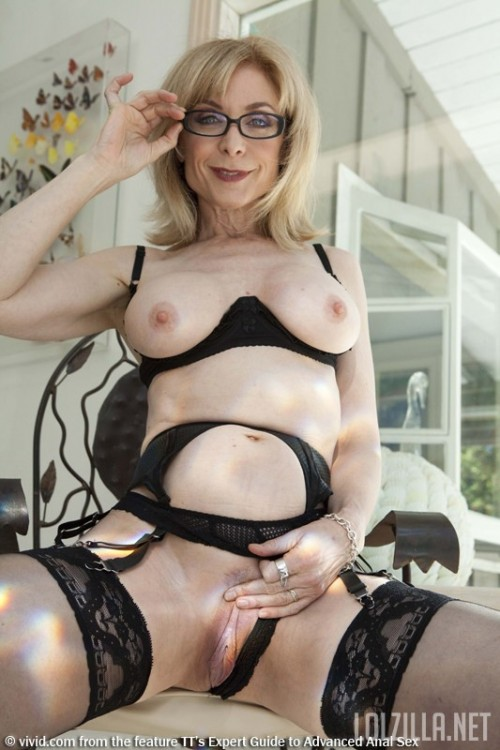 Nina-Hartley-hot-cougar6.jpg