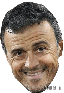 CheekyLuisEnrique.png