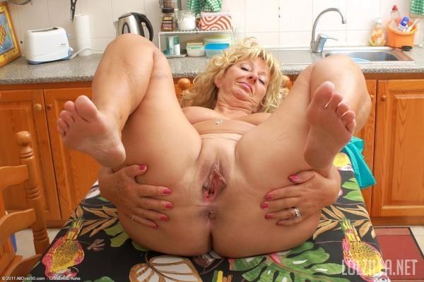 Голые бабушки порно фото бесплатно 42579 фотография