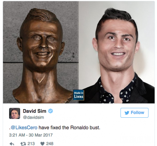 cr7-3.png