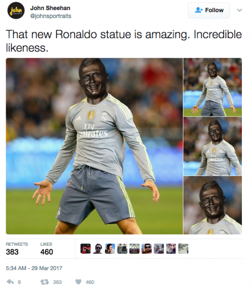 cr7-4.png