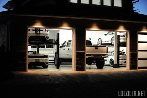 garage-add-025.jpg