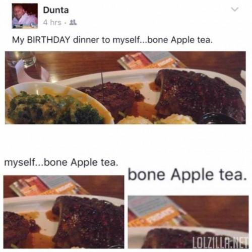 boneappletea.jpg