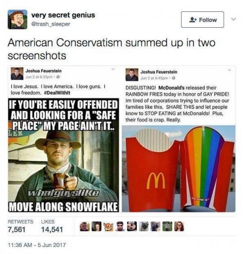 AmericanConservatism.jpg