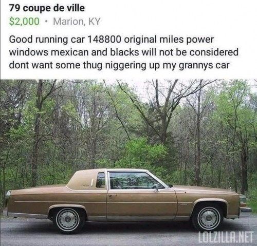 racistpost.jpg
