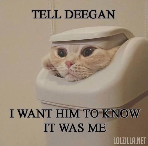 tellDeegan.jpg