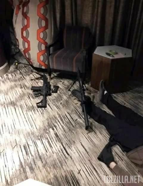 Vegas_Shooter-Stephen_Paddock-5.jpg