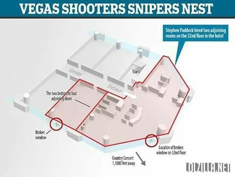 Vegas_Shooter-Stephen_Paddock-6.jpg