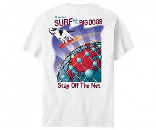 if-you-cant-surf-with-the-big-dogs-shirt.jpg
