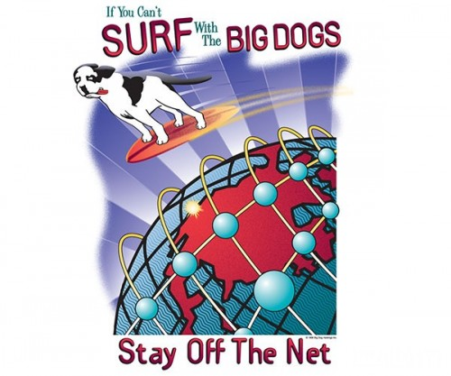 if-you-cant-surf-with-the-big-dogs.jpg