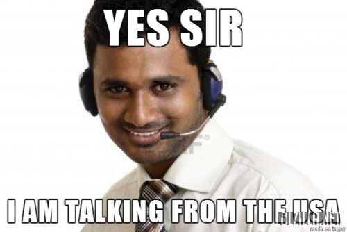 indian-call-center-guy.png