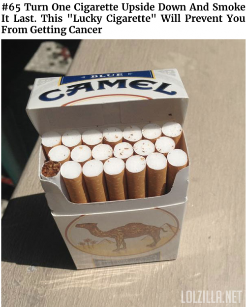 Lucky-Cig.png