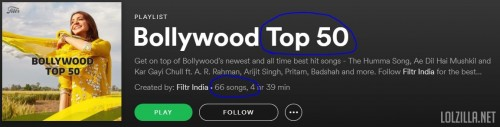 bollywood-top-50-66.jpg