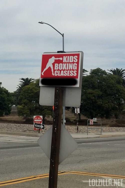 boxing-clasess.jpg