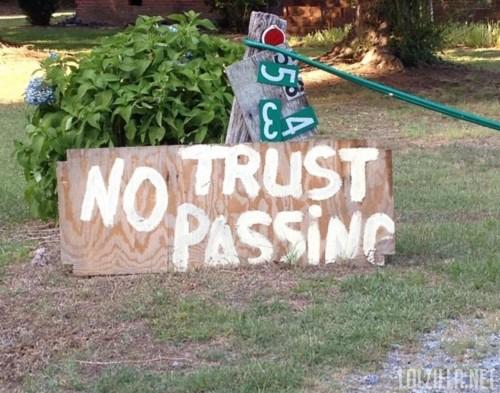 no-trust-passing.jpg