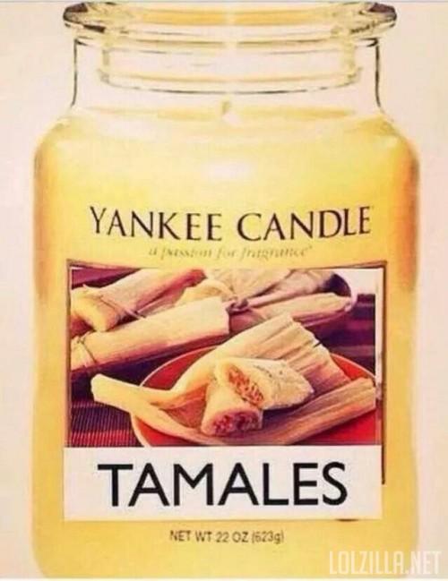 Tamale-Candle.jpg