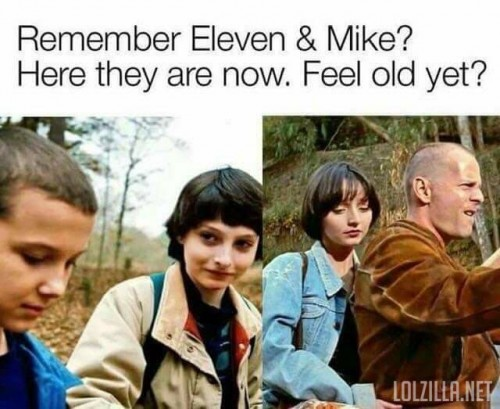 eleven-and-mike3952b24dc45c841e.jpg