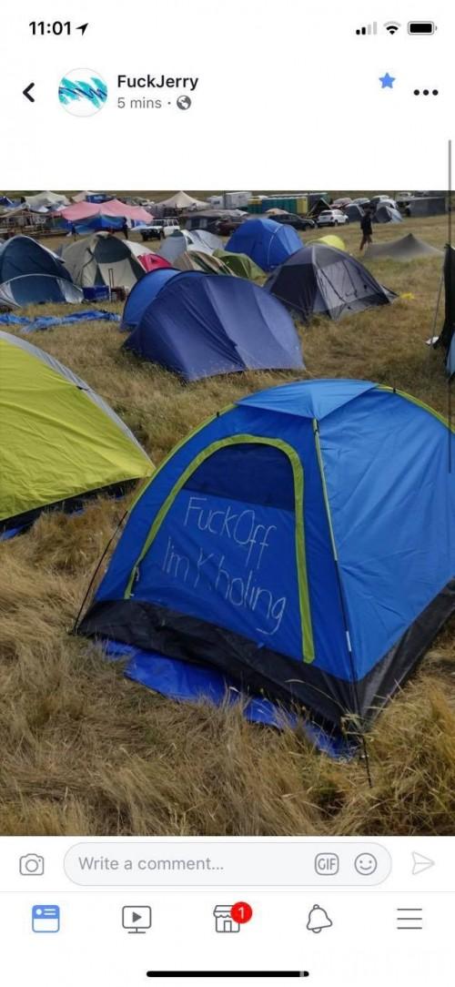 khole-tent.jpg