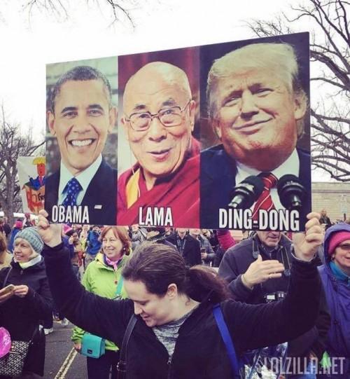 Obama-Lama-Ding-Dong.jpg