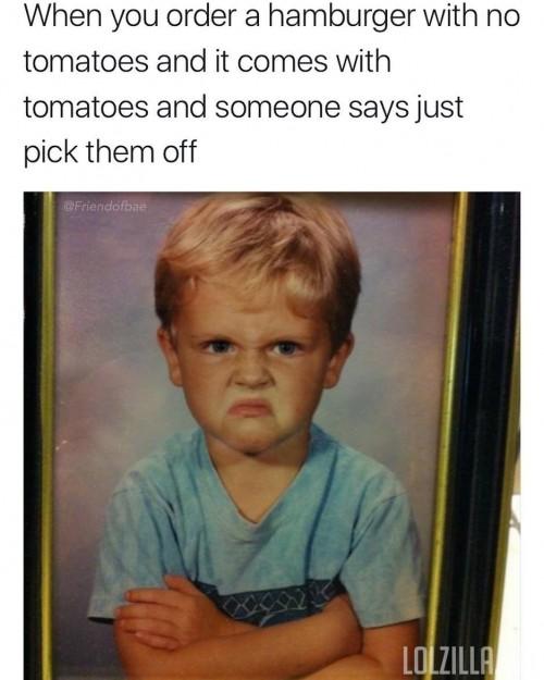 no-tomatos.jpg