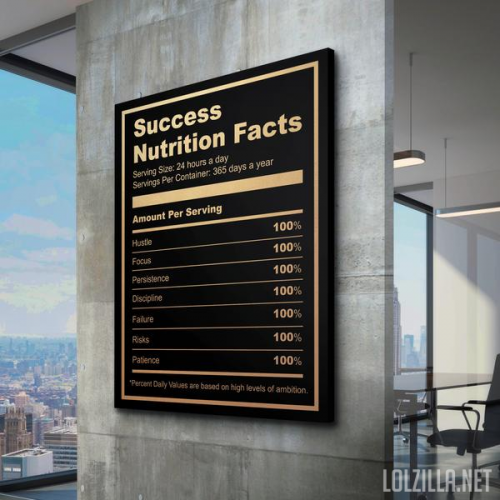 Success-Nutrition-Facts.png