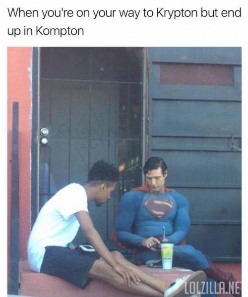 kompton.jpg