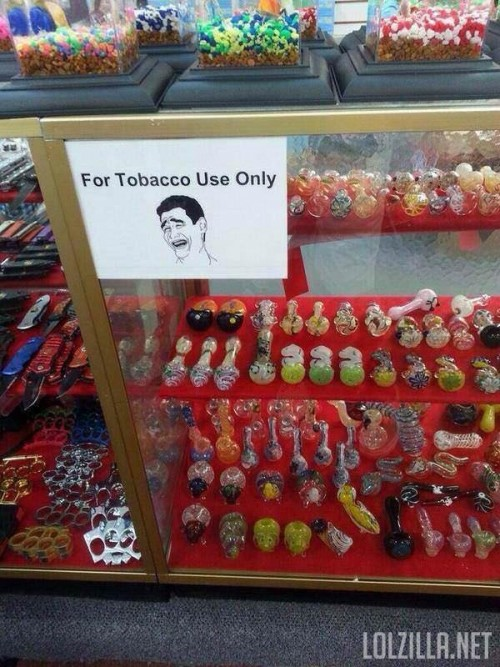tobacco-use-only.jpg