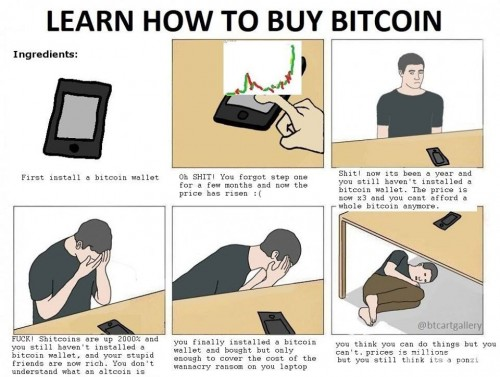 how-to-bitcoin.jpg