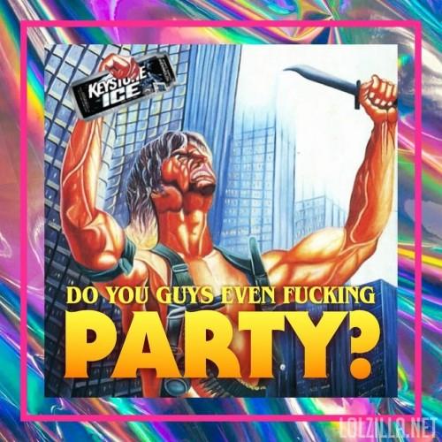 Rad-Memes-Teenage-Stepdad-43.jpg