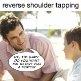 Rad-Memes-Teenage-Stepdad-45