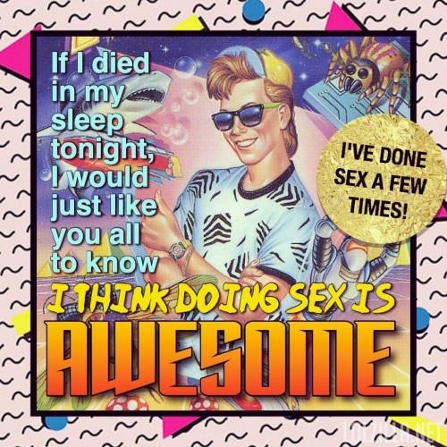 Rad-Memes-Teenage-Stepdad-46.jpg