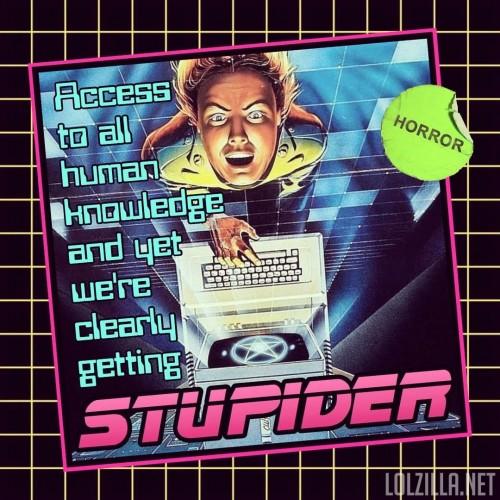 Rad-Memes-Teenage-Stepdad-50.jpg