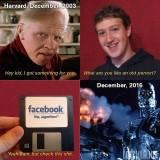 Rad-Memes-Teenage-Stepdad-9