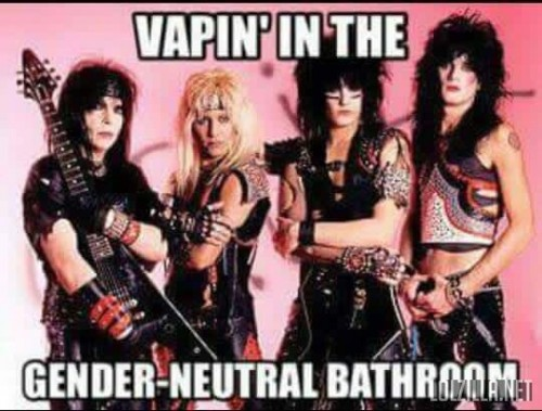 vapin-in-the-gender-neutral-bathroom.jpg