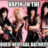 vapin-in-the-gender-neutral-bathroom