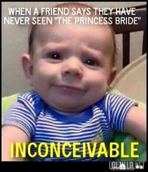 inconceivable.jpg
