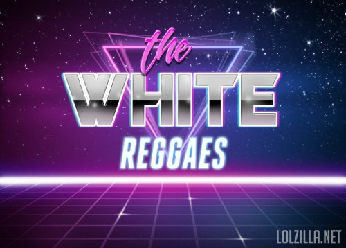 The-White-Reggaes.jpg