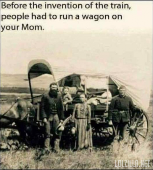 wagon-train.png