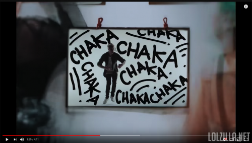 CHAKA---Skrillex-and-Diplo---Where-Are-U-Now-with-Justin-Bieber.png